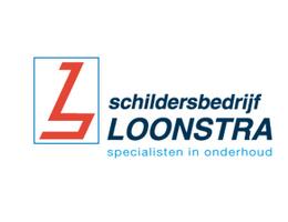 Schildersbedrijf Loonstra