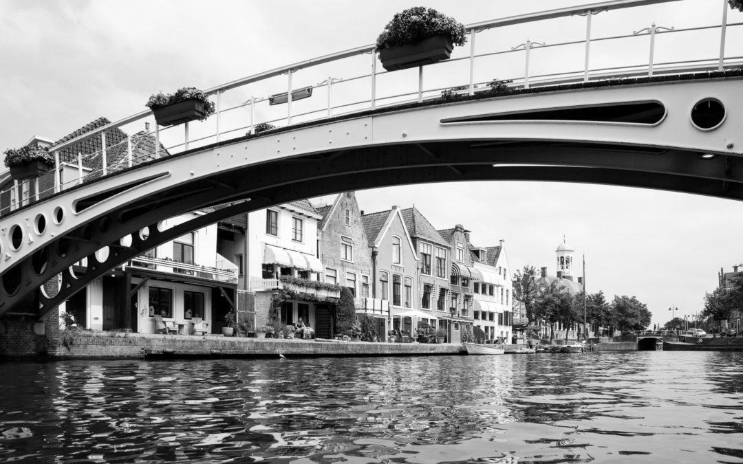 Project 'Staalkrachtig Noardeast-Fryslân' open voor iedereen